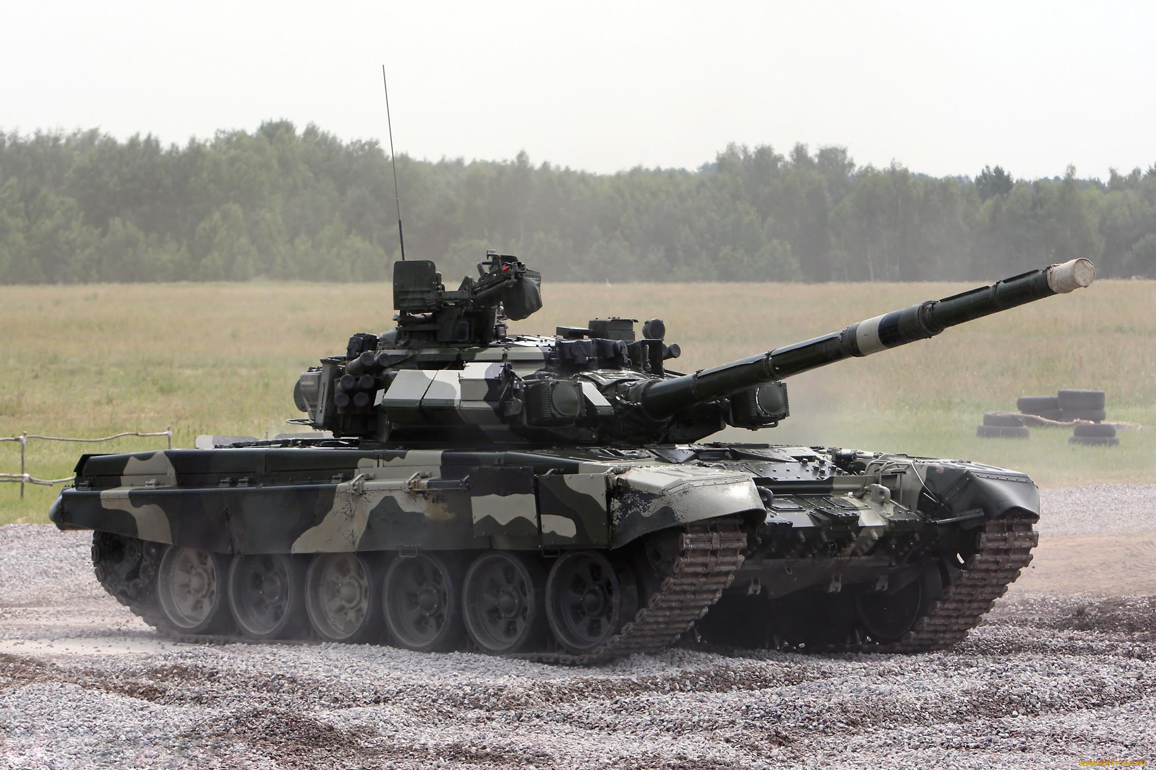 несколько фото военной техники высокого разрешения слов